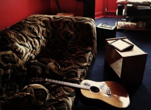 Rosalie Sorrels - Music Entertainment